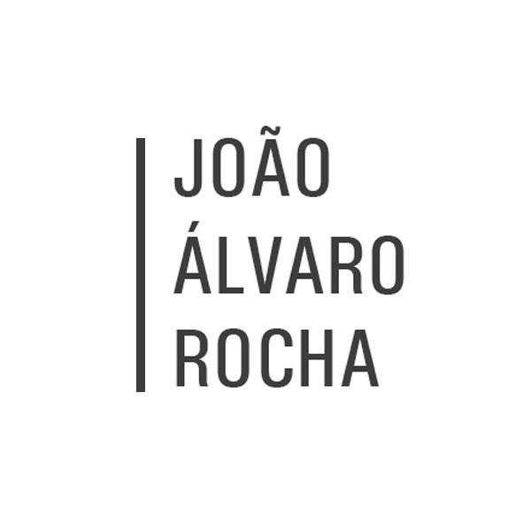 joaoAR