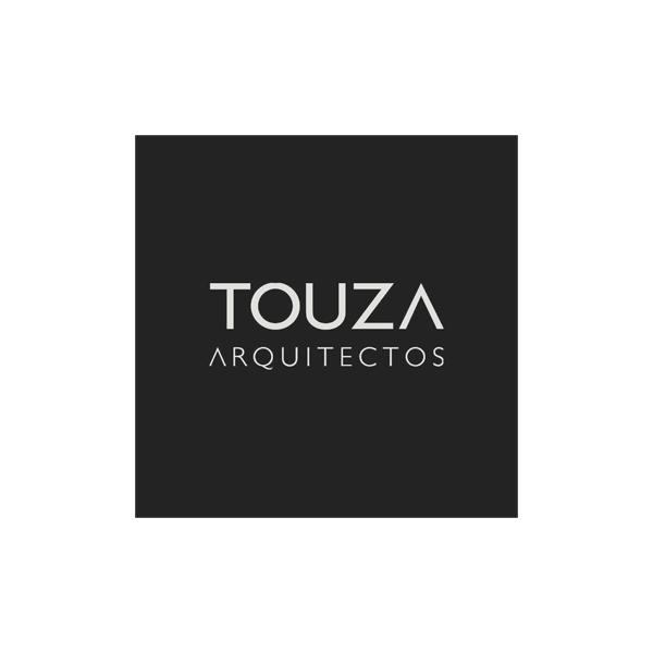 touza