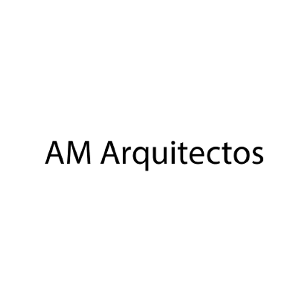 logo_AM_arq_600