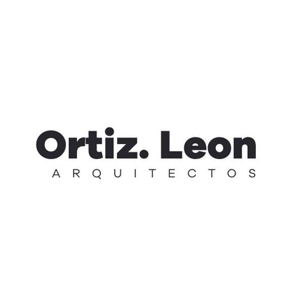 logo_ortiz_leon_600