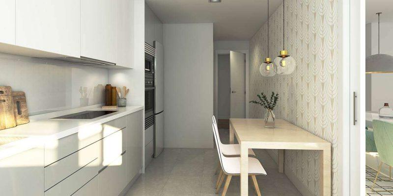 AEDAS-RM9-Cocina-desktop