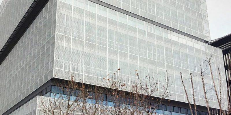 Zleep-Hotel-Madrid_RIDASAME-SL-1024x1474